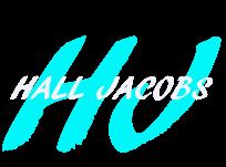 Hall Jacobs